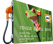 dkv_card_climate_Image_33.png
