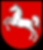 Niedersachsen Corona arentis