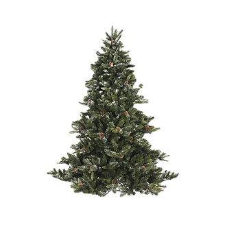 Christmas%20Tree%20_edited.png