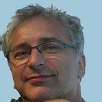 Michael Teske