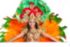 Brazilian wearing Samba Costume.jpg