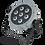 Thumbnail: Mini Beam LED