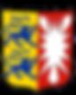 Schleswig-Holstein Corona arentis