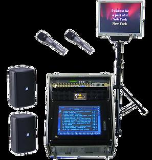 3 Karaoke Touch frei.png
