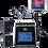 Thumbnail: Karaoke PC Touch mit über 7500 Titeln