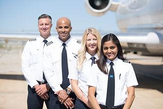 Pilot Group 2.jpg