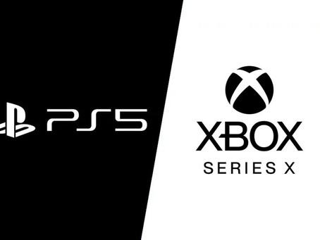 Sony and Microsoft next gen console specs published
