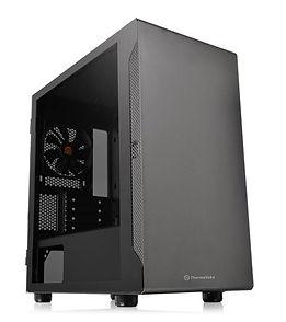 Termaltake S100 Black.jpg