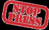 stop-press.png
