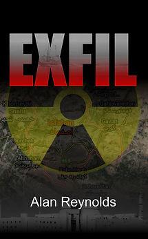EXFIL-front.jpg