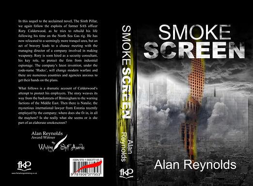 Smoke Screen Cover1SR.jpg