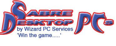 Sabre-Logo-new.jpg