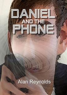 Daniel-and-the-Phone.jpg