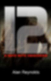 12 Cover3 Final.jpg