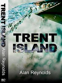 Trent Island.jpeg