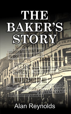 The Bakers Story cover V2 (003).jpg