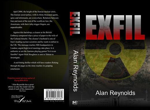 EXFIL cover 3.jpg