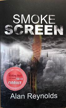 Smoke screen sticker.jpg