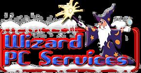 Logo - snow.png