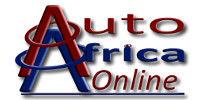 Auto Africa Online Logo.jpeg