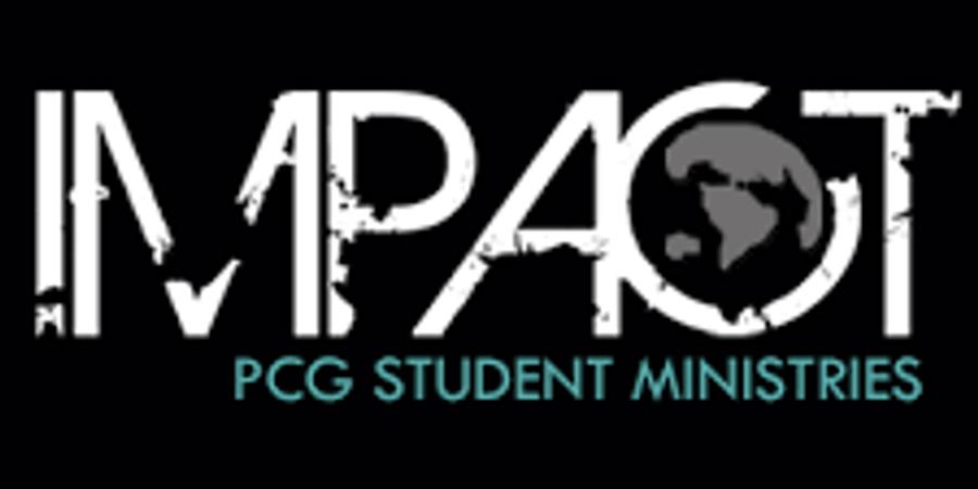 2021 Youth Camp: AWAKEN