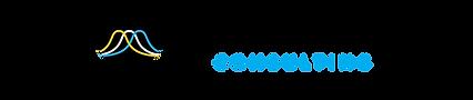 Logo-black-02.png