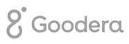 logo-goodera-500x500_edited.png