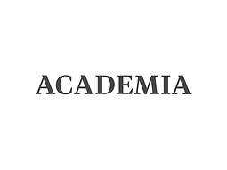academia-logo_edited.png
