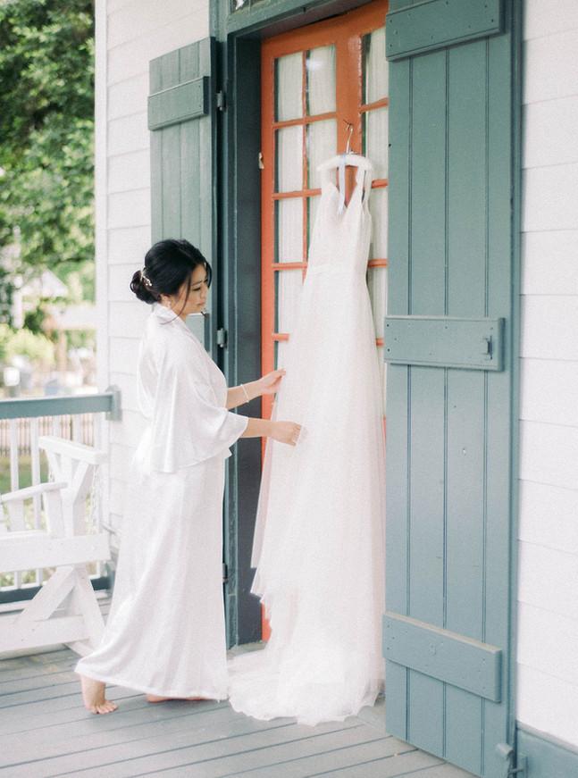 5083_lafayette_la_wedding_photographer.j