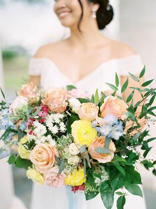 5109_lafayette_la_wedding_photographer.j