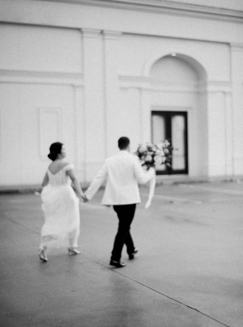 5113_lafayette_la_wedding_photographer.j