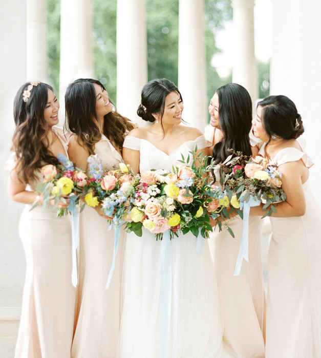 5105_lafayette_la_wedding_photographer.j