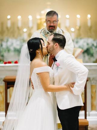 5103_lafayette_la_wedding_photographer.j