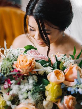 5091_lafayette_la_wedding_photographer.j