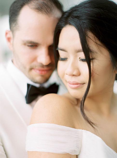 5112_lafayette_la_wedding_photographer.j