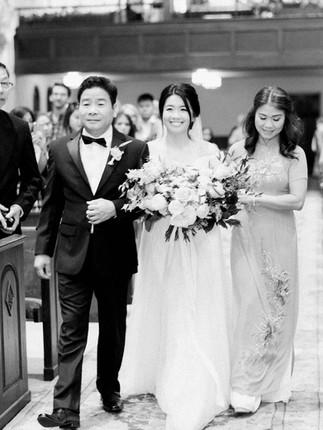 5100_lafayette_la_wedding_photographer.j