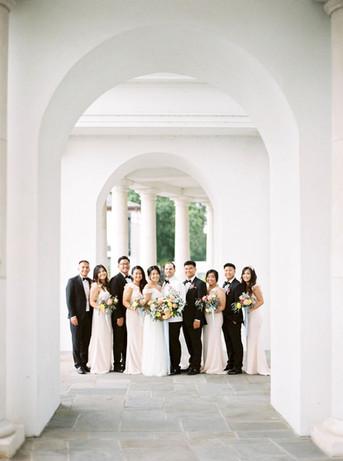 5107_lafayette_la_wedding_photographer.j