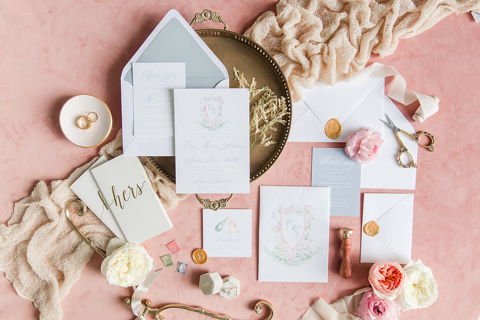 Southern Garden Styled Shoot-Favorites-0