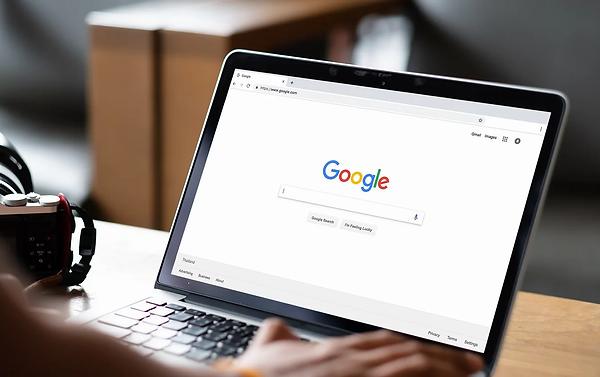 fazer-digital-consultoria-google-ads.web