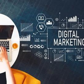Consultoria de Marketing Digital: Qual é a ideal para o seu negócio?