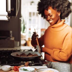 9 Ways to Enhance Self-Love