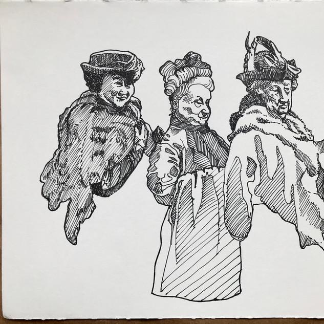 3 venerable ladies.jpg