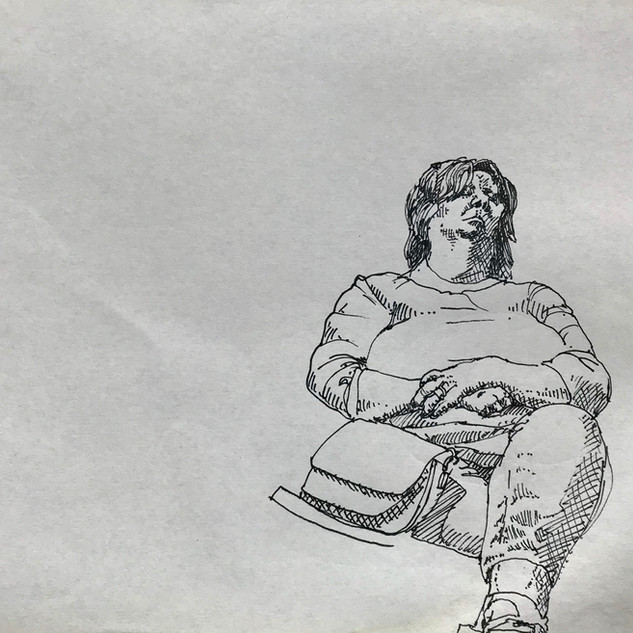 Lady in waiting room.jpg