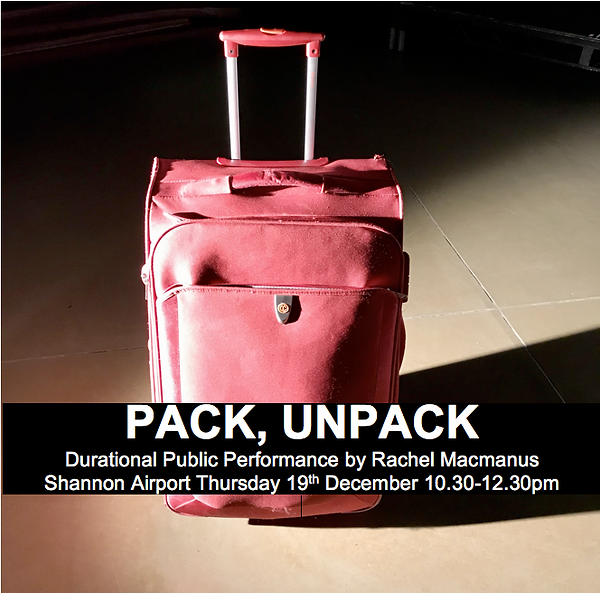 PNG Pack, Unpack.png