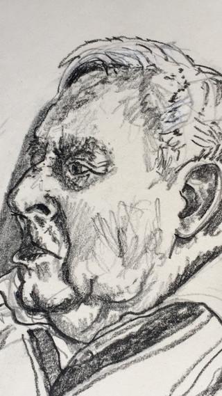 Pat Stephens detail.jpg