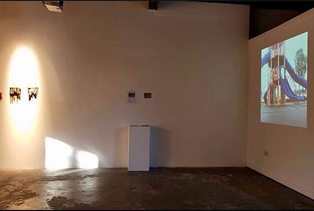 View of Gallery floor showing Mind Breath Beat.jpg