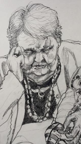 Liz Boland Detail.JPG
