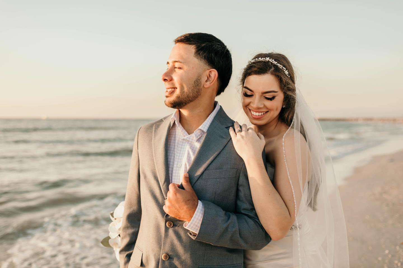 Wedding, Videography 6 hrs