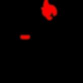 [Dimensioni originali] FUOCO (3).png
