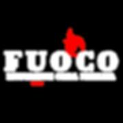 [Dimensioni originali] FUOCO.png